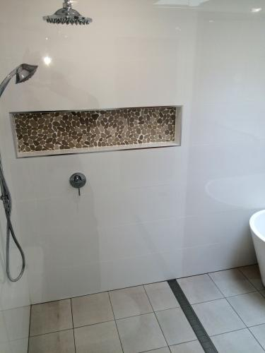 bathroom-design-renovation-006