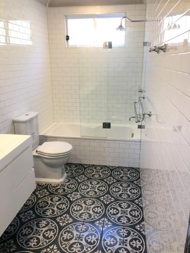 bathroom-design-renovation-010