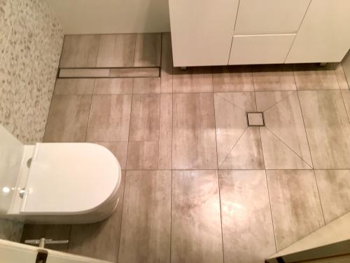 bathroom-design-renovation-013