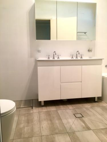 bathroom-design-renovation-014
