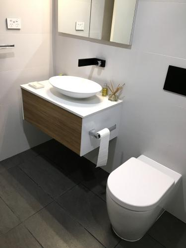 bathroom-design-renovation-024