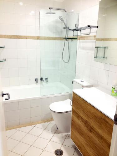 bathroom-design-renovation-031