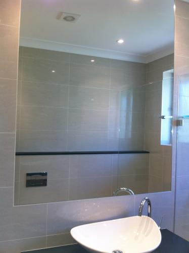 bathroom-design-renovation-042